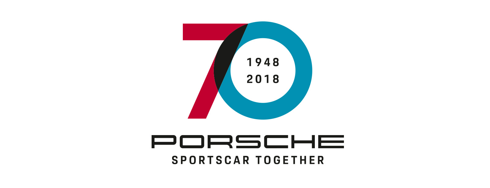 70 years of porsche sports cars 70 years of shared fascination news december 2017. Black Bedroom Furniture Sets. Home Design Ideas